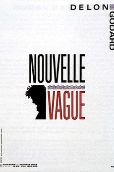 Nouvelle Vague (1990)