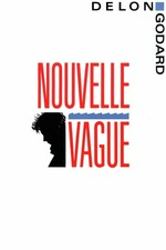 Nouvelle Vague