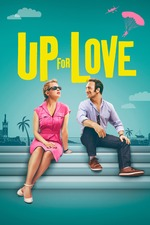 Up for Love