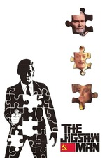 The Jigsaw Man