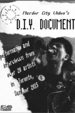 D.I.Y. Document