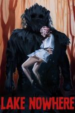 Lake Nowhere