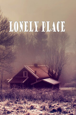Lonely Place