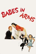 Babes in Arms