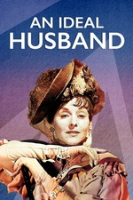 An Ideal Husband