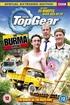 Top Gear: The Burma Special