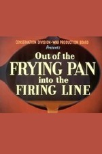 Out of the Frying Pan Into the Firing Line