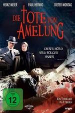 Die Tote von Amelung