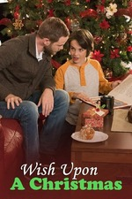 Wish Upon a Christmas