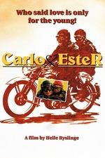 Carlo and Ester