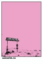 Lancaster, CA