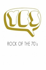 Yes: Rock Of The 70's