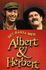 Det Bästa med Albert & Herbert