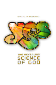 Yes The Revealing Science Of God