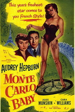 We Will All Go to Monte Carlo