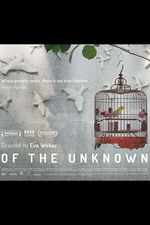 Of the Unknown