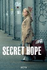 Secret Hope