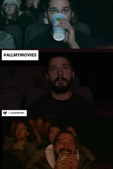 #ALLMYMOVIES