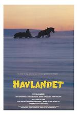 Havlandet