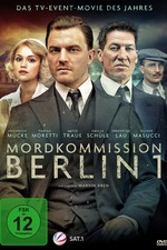 Mordkommission Berlin 1