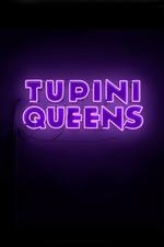 TupiniQueens