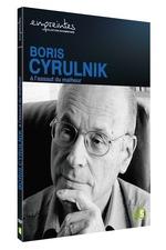 Boris Cyrulnik, à l'assaut du malheur