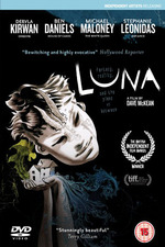 Lunacy: The Making of Luna