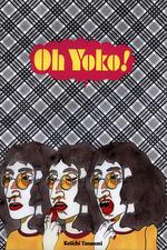 Oh Yoko!