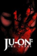 Ju-on: The Curse