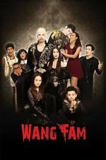 Wang Fam
