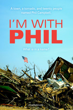 I'm With Phil