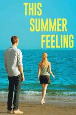 This Summer Feeling
