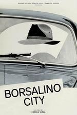 Borsalino City