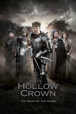The Hollow Crown: Richard III