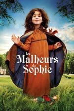 Sophie's Misfortunes