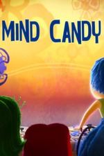 Mind Candy