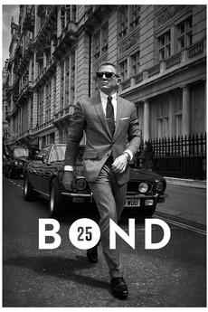 James Bond 007 Casino Grand Piano Uhr online