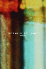Engram of Returning