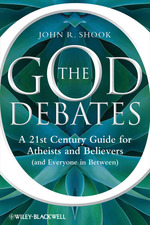 The God Debate II