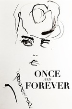 Once and Forever