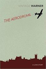 The Aerodrome