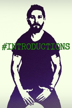 #Introductions