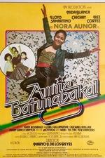Annie Batungbakal