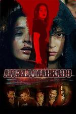 Angela Markado