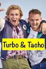 Turbo & Tacho