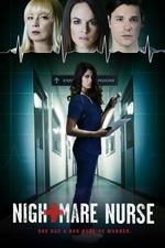 Nightmare Nurse