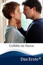 Gefühle im Sturm