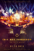 This Was Tomorrow