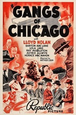 Gangs of Chicago