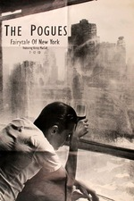 The Story of Fairytale of New York